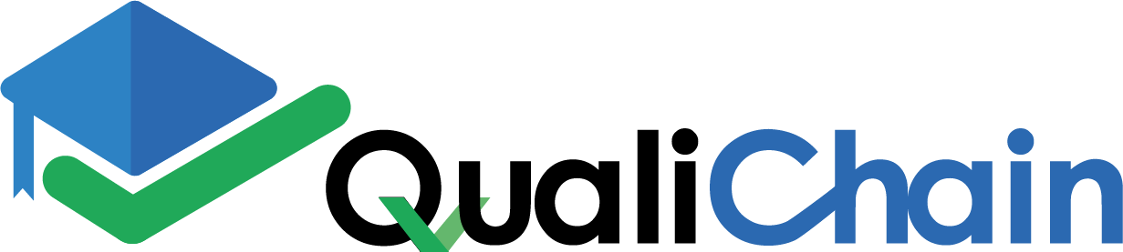 Qualichain Logo