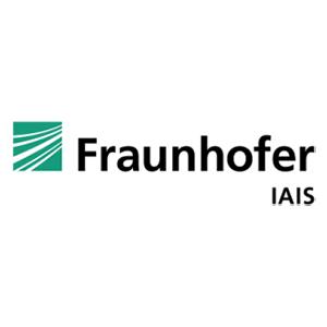 Fraunhofer Gesellschaft IAIS Photo