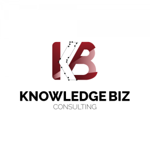 Knowledgebiz Consulting (KBZ) Photo