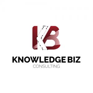 Knowledgebiz Consulting (KBZ) Photo