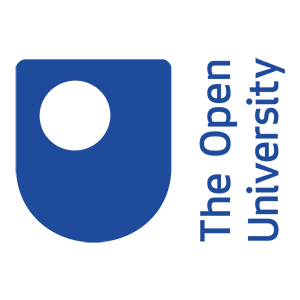 The Open University Photo