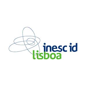 Instituto de Engenhariade Sistemas e Computadores, Investigacao e Desenvolvimento em Lisboa Photo