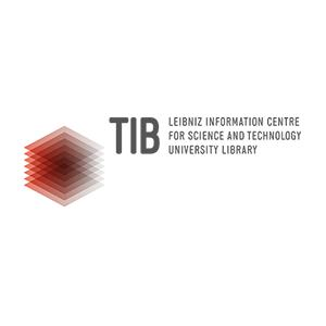The Technische Informationsbibliothek Photo