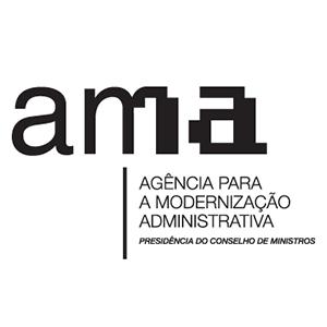 Agência para a Modernização Administrativa (AMA) Photo