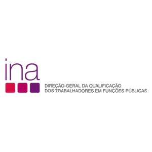 The Directorate-General for the Qualification of Public Employees (INA) Photo