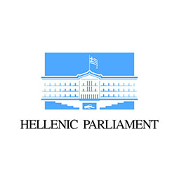 Hellenic Parliament (HeP) Photo