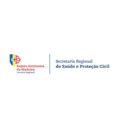 The Secretaria Regional de Saúde e Proteção Civil (SRS) Photo